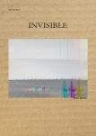 Invisible_F