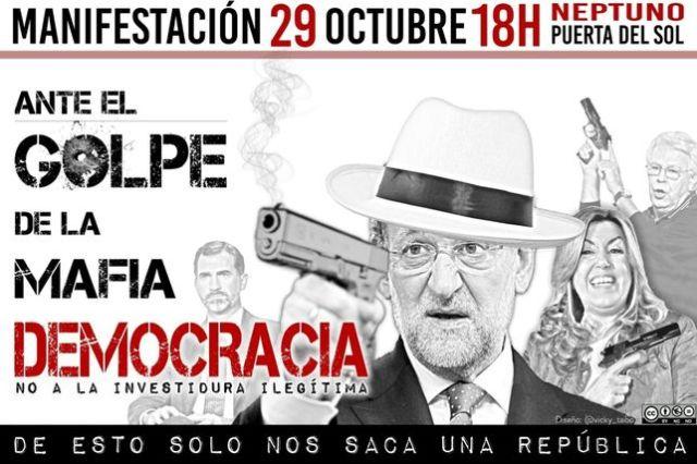 delegacion-gobierno-manifestacion-coordinadora-rajoy_ediima20161027_0507_5