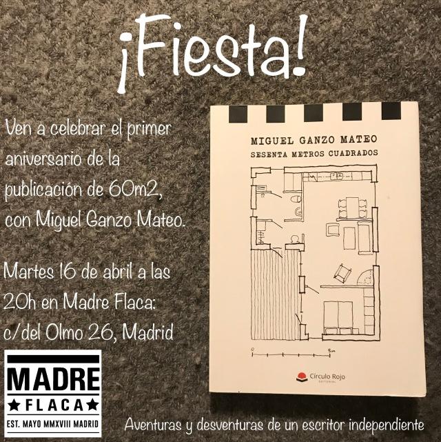 fiesta60m2_Madreflaca
